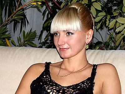 Ukraine bride  Alena 33 y.o. from Kiev, ID 80204
