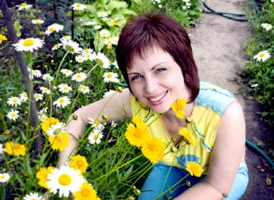 Ukraine bride  Irina 55 y.o. from Zaporozhye, ID 46963