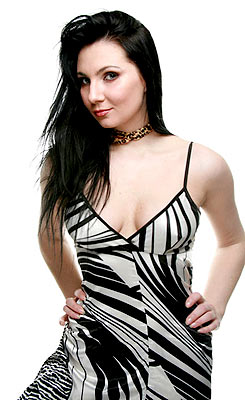 Ukraine bride  Alena 36 y.o. from Zaporozhye, ID 60319