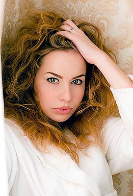 Ukraine bride  Sofiya 29 y.o. from Kiev, ID 65926