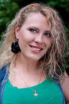 Ukraine bride  Ol'ga 32 y.o. from Kherson, ID 63629