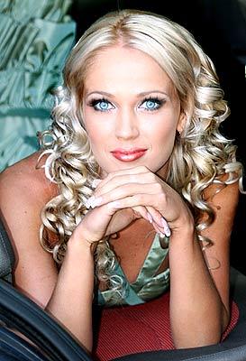 Ukraine bride  Marina 34 y.o. from Chernigov, ID 59675