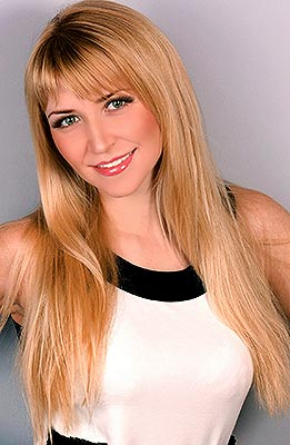 Ukraine bride  Ekaterina 36 y.o. from Kharkov, ID 77292