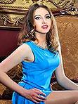 80950 Karina Belaya Tserkov (Ukraine)