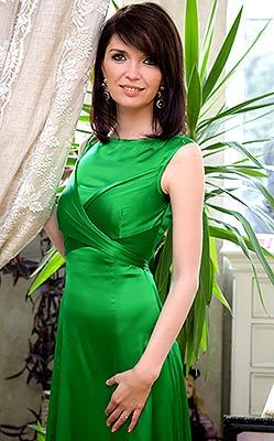 Ukraine bride  Svetlana 38 y.o. from Ivano-Frankovsk, ID 83871