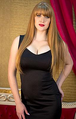 Ukraine bride  Alina 22 y.o. from Kiev, ID 85945