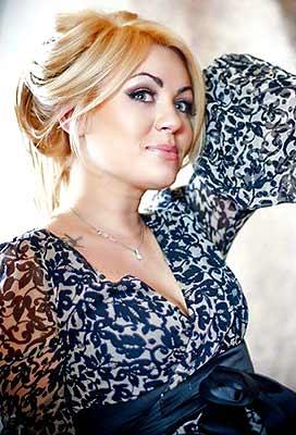 Ukraine bride  Sofiya 32 y.o. from Kiev, ID 86487