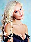 87068 Elena Kiev (Ukraine)