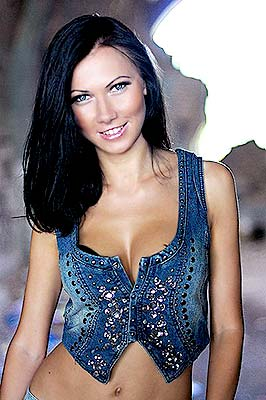 Ukraine bride  Irina 29 y.o. from Kiev, ID 68463