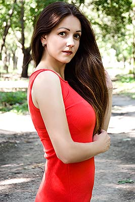 Ukraine bride  Alena 25 y.o. from Kirovograd, ID 86491