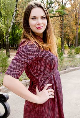 Ukraine bride  Tat'yana 25 y.o. from Kirovograd, ID 86859
