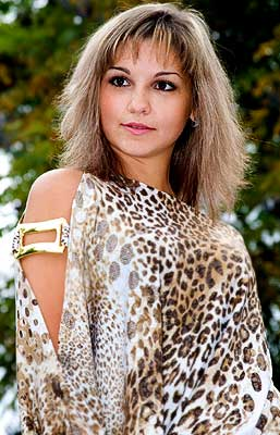Ukraine bride  Irina 31 y.o. from Kirovograd, ID 57840