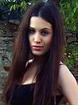 80493 Viktoriya Lutugino (Ukraine)