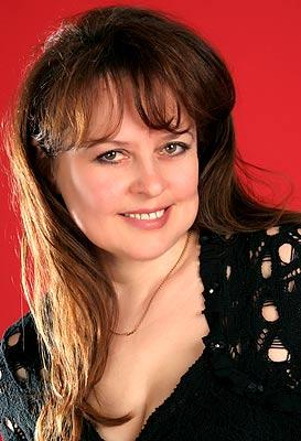 Ukraine bride  Lyudmila 58 y.o. from Krivoy Rog, ID 59275
