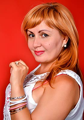 Ukraine bride  Margarita 55 y.o. from Krivoy Rog, ID 65745
