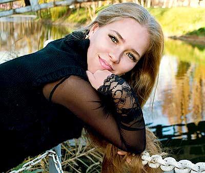Ukraine bride  Ekaterina 35 y.o. from Krivoy Rog, ID 69816
