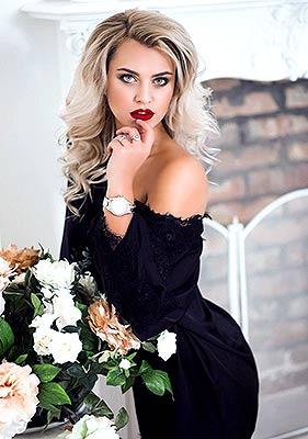 Ukraine bride  Darina 21 y.o. from Zhitomir, ID 84874