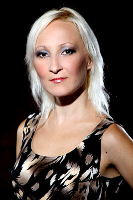 Ukraine bride  Oksana 42 y.o. from Lugansk, ID 57166