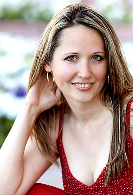 Ukraine bride  Tat'yana 40 y.o. from Lugansk, ID 65149