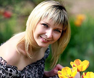 Ukraine bride  Marina 30 y.o. from Lugansk, ID 67871