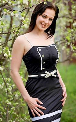 Ukraine bride  Evgeniya 26 y.o. from Lugansk, ID 67873