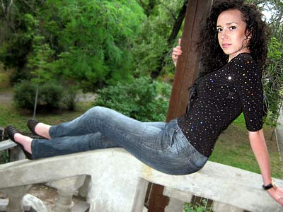 Ukraine bride  Natal'ya 29 y.o. from Lugansk, ID 66207
