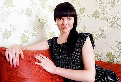 Ukraine bride  Irina 32 y.o. from Kiev, ID 67251