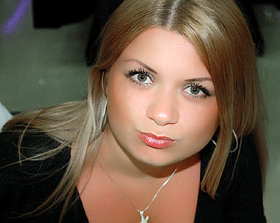Ukraine bride  Anastasiya 32 y.o. from Kiev, ID 67253