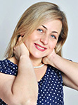 Single Ukraine women Natal'ya from Lugansk