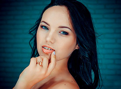 Ukraine bride  Mariya 20 y.o. from Nikolaev, ID 79174