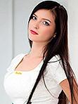 82653 Alina Lugansk (Ukraine)