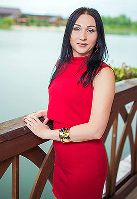 Ukraine bride  Elena 37 y.o. from Lvov, ID 85922