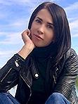 86148 Anastasiya Dzhankoy (Russia)