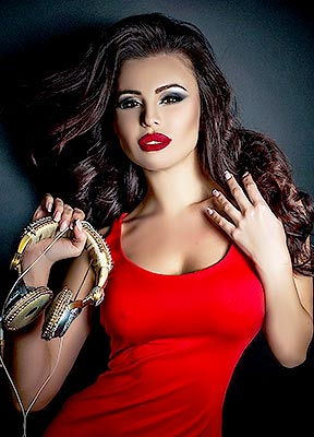 Ukraine bride  Yuliya 27 y.o. from Kharkov, ID 86299