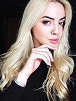 86511 Anna Ivano-Frankovsk (Ukraine)