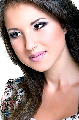 Ukraine bride  Viktoriya 22 y.o. from Dnepropetrovsk, ID 86513