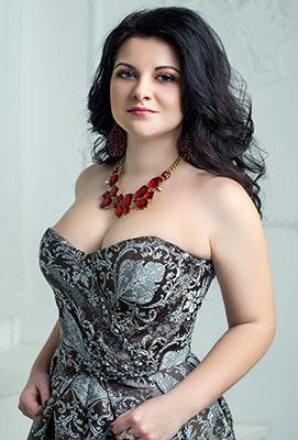 Ukraine bride  Ekaterina 21 y.o. from Odessa, ID 86593