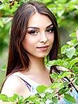 86732 Anastasiya Zaporozhye (Ukraine)
