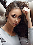 Russian bride Nataliya from Zaporozhye