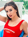 87013 Nataliya Odessa (Ukraine)