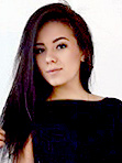 87018 Anastasiya Kharkov (Ukraine)