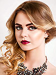 87114 Anna Odessa (Ukraine)