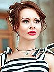 87280 Elizaveta Kherson (Ukraine)