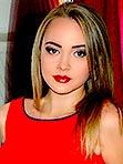 87406 Mariya Lugansk (Ukraine)