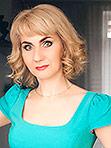 87407 Anna Lugansk (Ukraine)