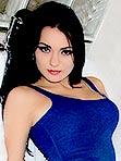 87473 Kira Lugansk (Ukraine)