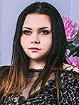 88485 Anna Lugansk (Ukraine)