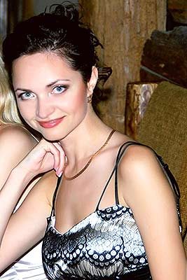 Ukraine bride  Tamara 29 y.o. from Lugansk, ID 53354