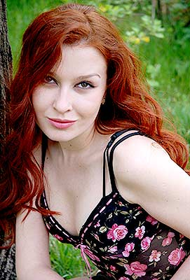 Ukraine bride  Ekaterina 34 y.o. from Lugansk, ID 58246