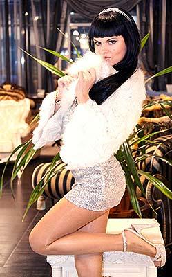 Ukraine bride  Bogdana 24 y.o. from Lugansk, ID 59536